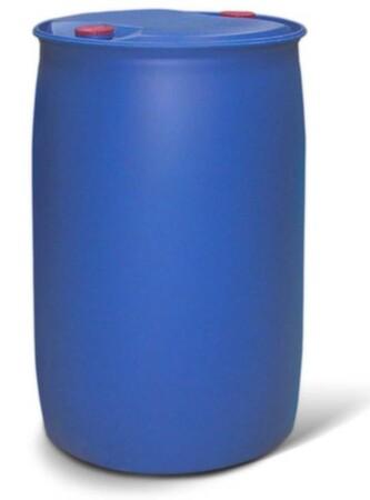 Пластиковая бочка 200литров - Одесса, Одесская область