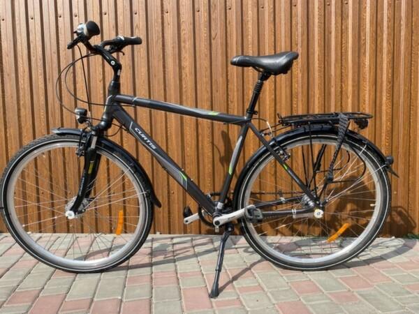Продам Велосипед - Ровно, Ровенская область