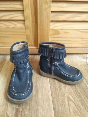 Ботиночки для малыша - Черновцы, Черновицкая область
